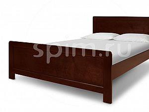 Кровать Шале Мантра