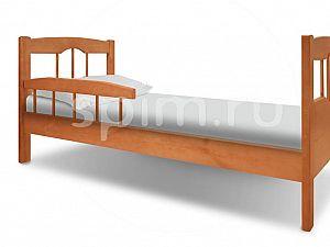 Кровать Ника Шале