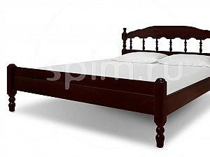 Кровать Шале Никоя-1