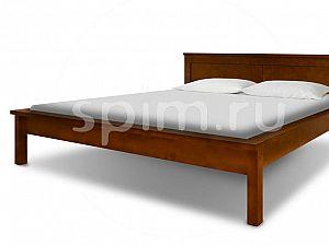 Кровать Шале Студия