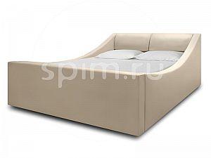 Кровать Шале Таисия