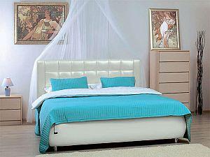 Кровать Сильва Ника с подъемным механизмом (меркури)