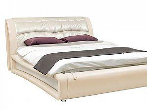 Кровать Сильва Мадлен с подъемным механизмом (меркури)