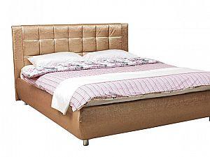 Кровать Сильва Ника с подъемным механизмом (эгоист)
