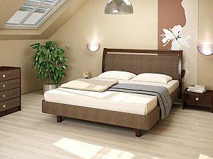 Кровать Торис Эвита E11 (Стино)