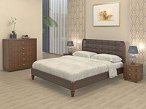 Кровать Торис Эвита T32 (Перамо)
