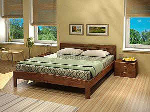 Кровать Торис Фэлла