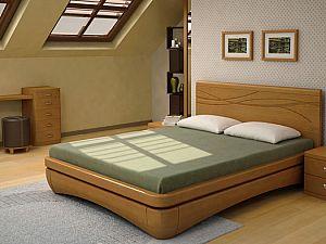 Кровать Торис Иона C8 (Фелис)