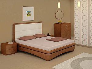 Кровать Торис Иона Е2 (Виваре)