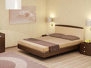 Кровать Торис Мати M1 (Орсо)
