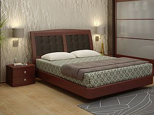 Кровать Торис Мати S2 (Палау)