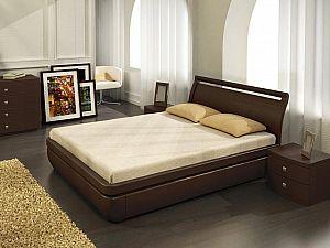 Кровать Торис Тау Кадео