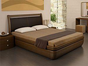 Кровать Торис Тау Стино