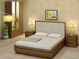 Кровать Торис Тау Виваре