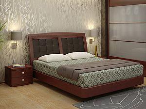 Кровать Торис Юма S2 (Палау)