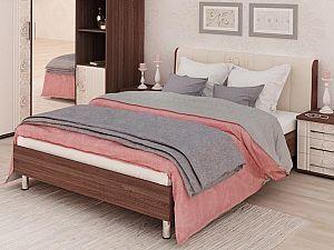 Кровать Витра Джулия, арт. 97.02 (140)
