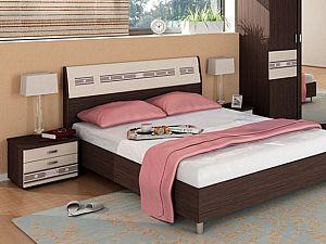 Кровать Витра Ривьера , арт. 95.02 (140)