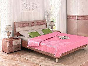 Кровать Витра Розали, арт. 96.01 (160)