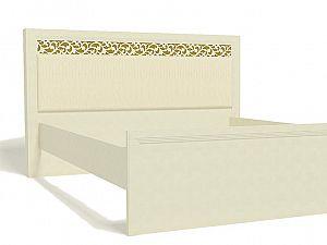 Кровать Заречье Ливадия без основания, арт.Л8б (180)
