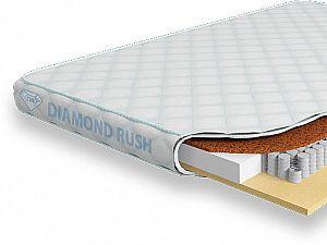 Diamond Rush Cocos-1S Contrast 1440Mini
