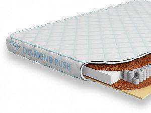 Diamond Rush Cocos-1S Ergo 1440Mini