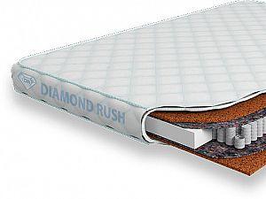 Diamond Rush Full Cocos-1V 1440Mini