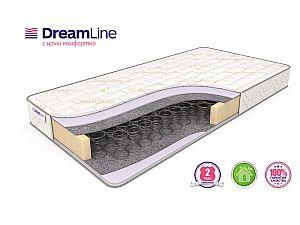 DreamLine Classic +15 Bonnell