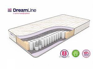 DreamLine Classic +15 TFK