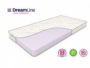 DreamLine Roll Slim
