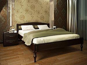 Кровать DreamLine Флоренция 1