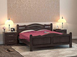 Кровать DreamLine Орден