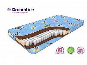 DreamLine Baby Dream TFK