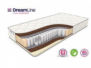 DreamLine Balance Hard TFK