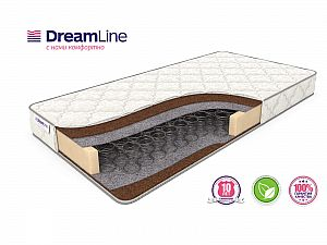 DreamLine Dream 1 Bonnell