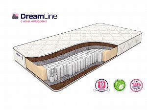DreamLine Dream 1 S1000