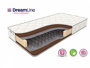 DreamLine Dream 3 Bonnell