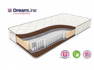 DreamLine Dream 3 S1000