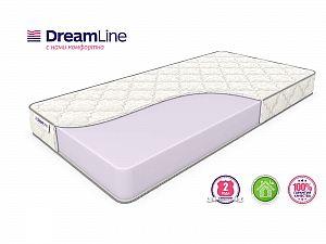 DreamLine DreamRoll Max
