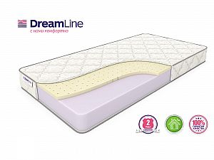 DreamLine DreamRoll Latex