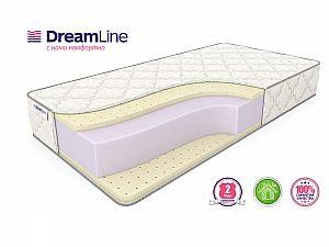 DreamLine DreamRoll Max Latex Dual