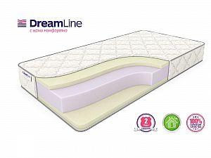 DreamLine DreamRoll Max Memory