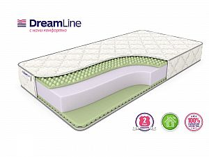 DreamLine Roll Massage