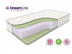 DreamLine Roll Massage BIG