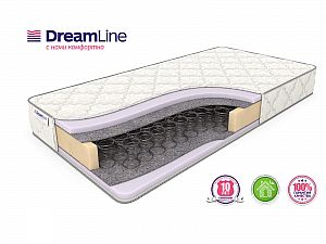 DreamLine Eco Foam Bonnell