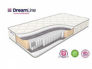 DreamLine Eco Hol S1000