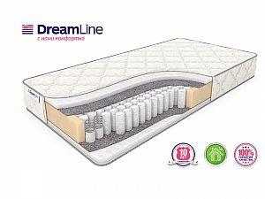 DreamLine Eco Hol TFK