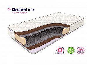 DreamLine Kombi 1 Bonnell