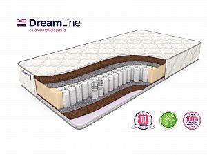 DreamLine Kombi 1 S1000