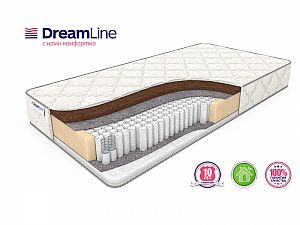 DreamLine Kombi 2 S1000