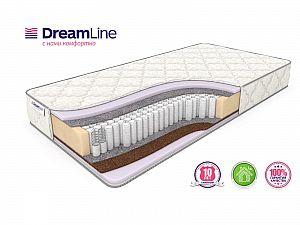 DreamLine Kombi 3 S1000